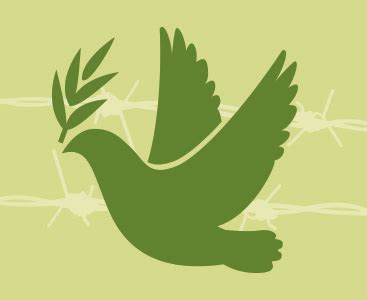 New threats freedom essay contest