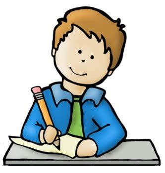 Write about your personality essay holiday - Kaleid Choral